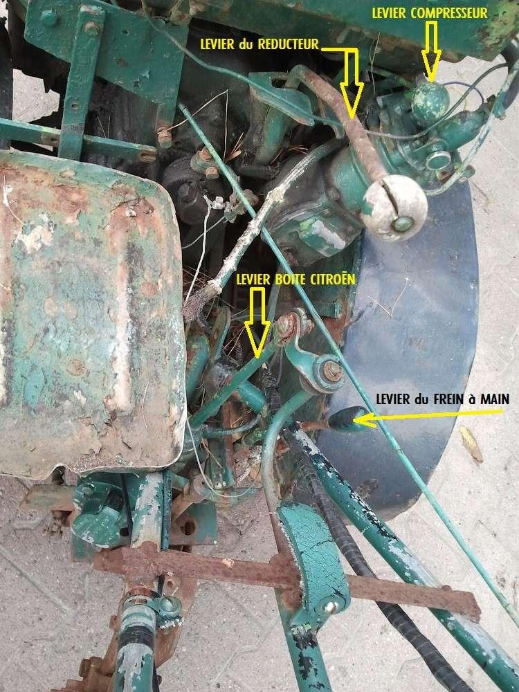 mon motoculteur à moteur de 2cv Motocu16