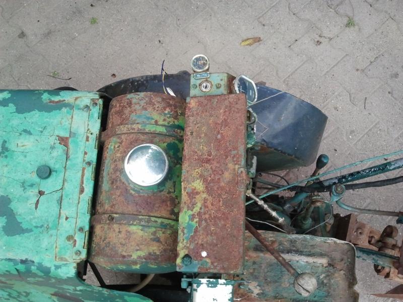 mon motoculteur à moteur de 2cv Motocu19