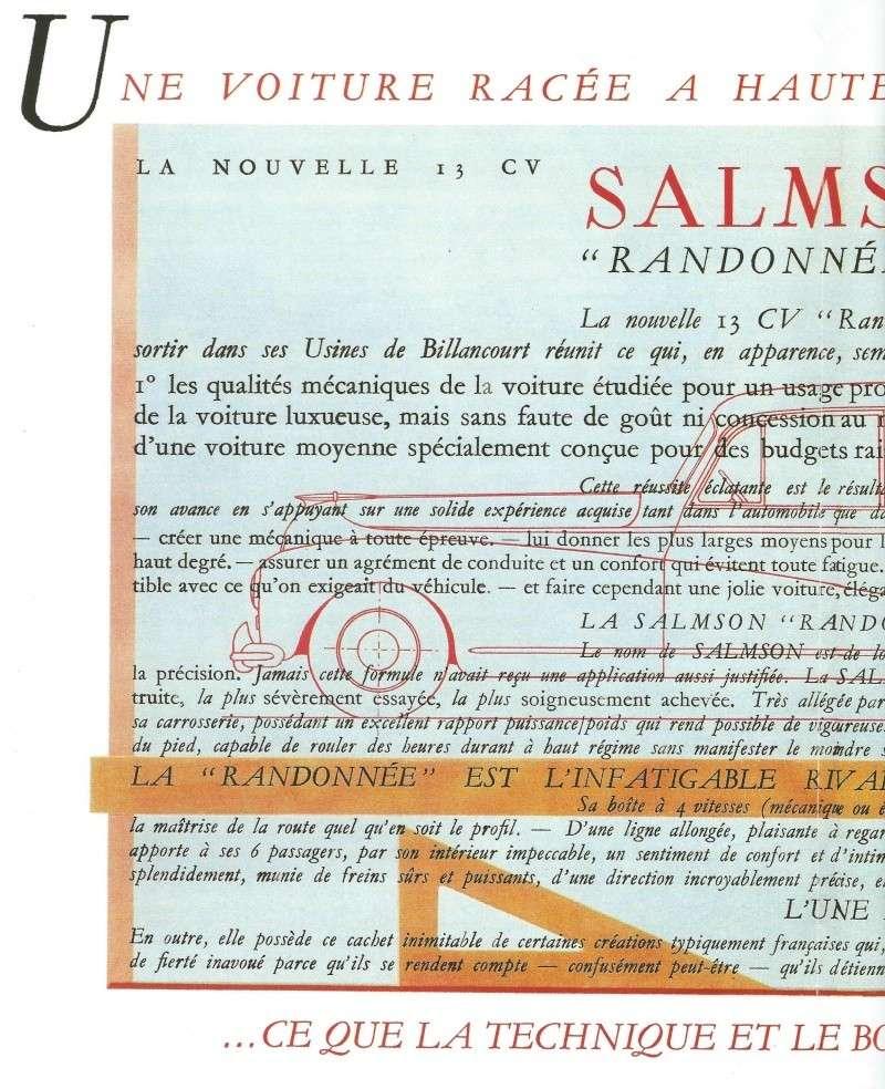 Pubs et catalogues SALMSON Salmso11