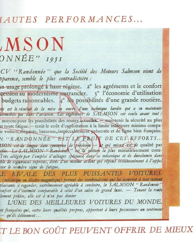 Pubs et catalogues SALMSON Salmso12