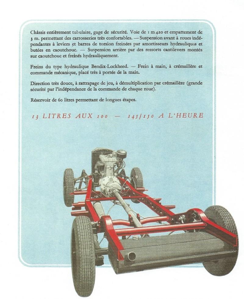 Pubs et catalogues SALMSON Salmso16