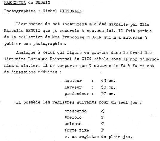 datation harmonium Debain Captur10