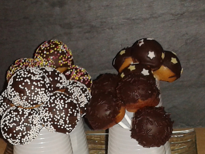 Cake pops - Page 10 20131113