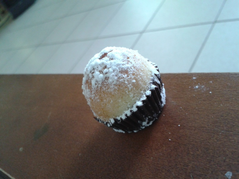 Cake pops - Page 10 20131114