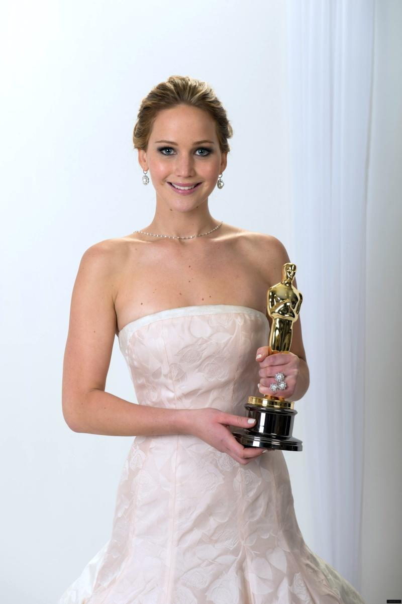 Jennifer Lawrence  011rrr10