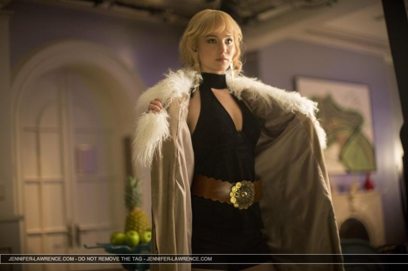 Jennifer Lawrence  1esgsd11