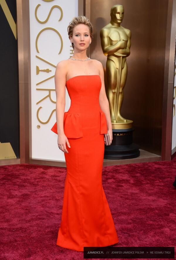 Jennifer Lawrence  Jlawre16