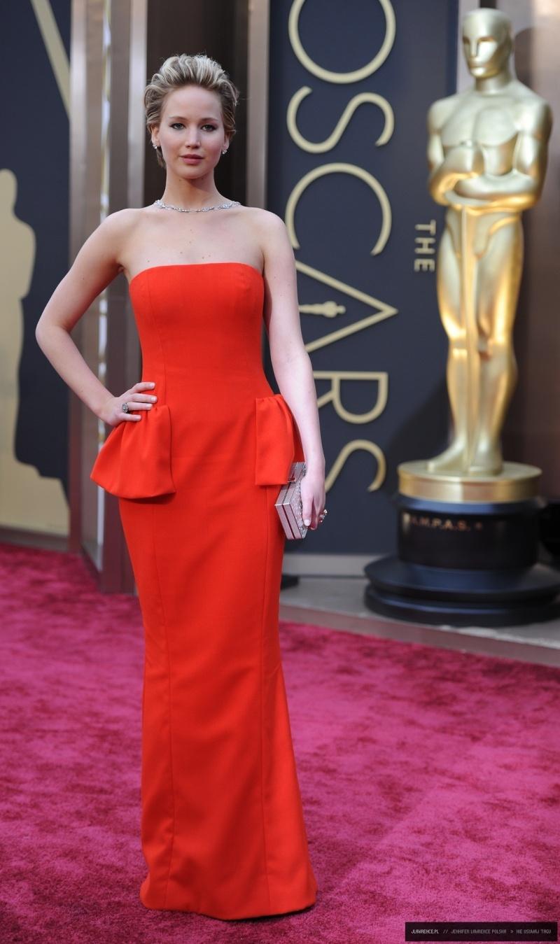 Jennifer Lawrence  Jlawre20