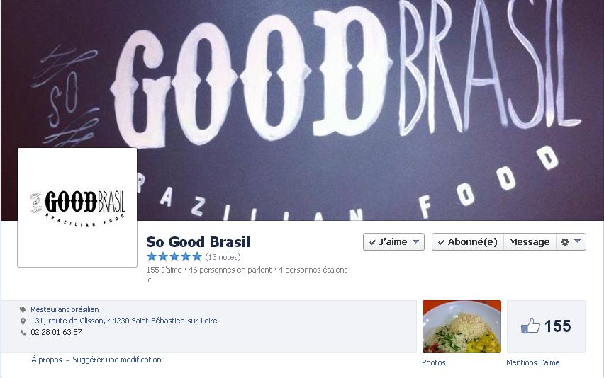 [So Good Brasil] Le restaurant de Luciana Sgb10