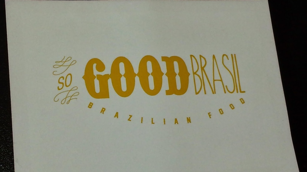 [So Good Brasil] Le restaurant de Luciana Sgb11