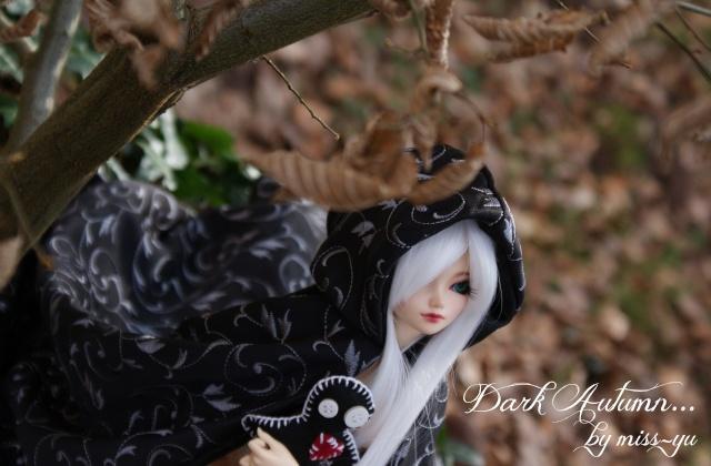 Oh! My needles - Robe Kikipop et tenue Nena 02 (19-07) p.9! - Page 6 Dark_a11