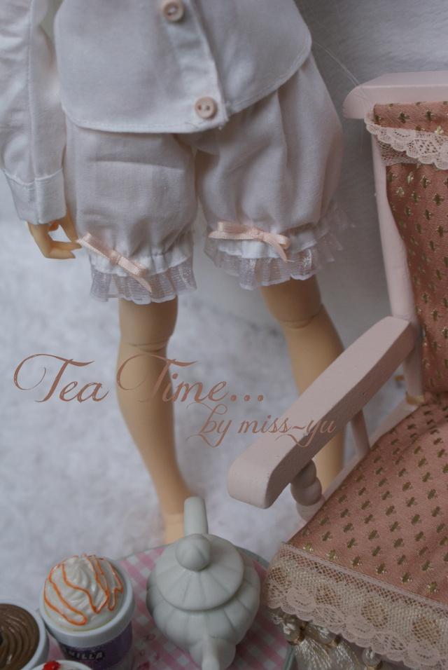 Oh! My needles - Robe Kikipop et tenue Nena 02 (19-07) p.9! - Page 4 Tea_ti11