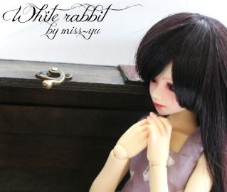 Oh! My needles - Robe Kikipop et tenue Nena 02 (19-07) p.9! - Page 4 White_10