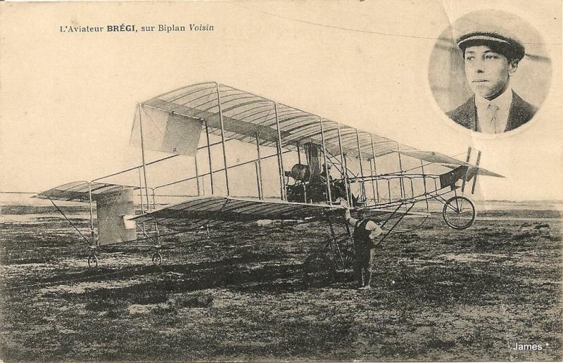 Aviation : les 1ères escadrilles et grands pilotes 13372610