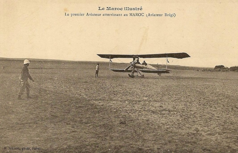 Aviation : les 1ères escadrilles et grands pilotes 1er_av10