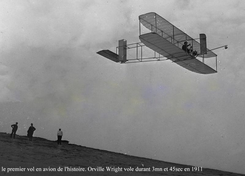 Aviation : les 1ères escadrilles et grands pilotes 1er_vo11