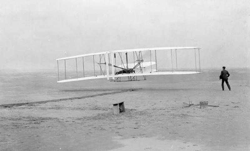 Aviation : les 1ères escadrilles et grands pilotes 1er_vo13