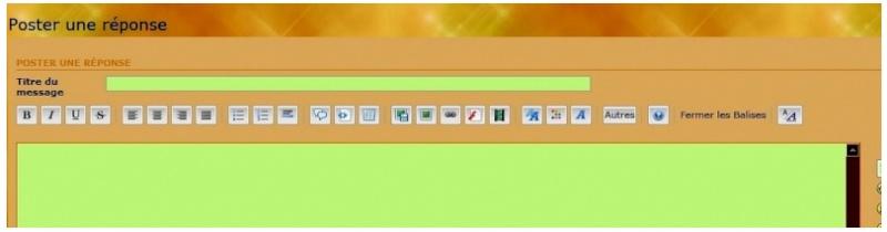 Hébergement d'images - Rédaction d'un texte Image_12