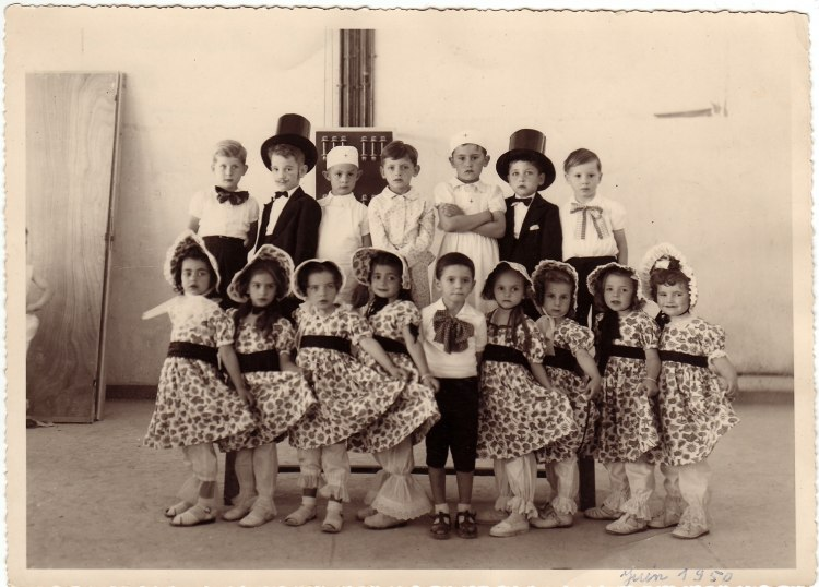 l'Ecole de Bretagne Matern10