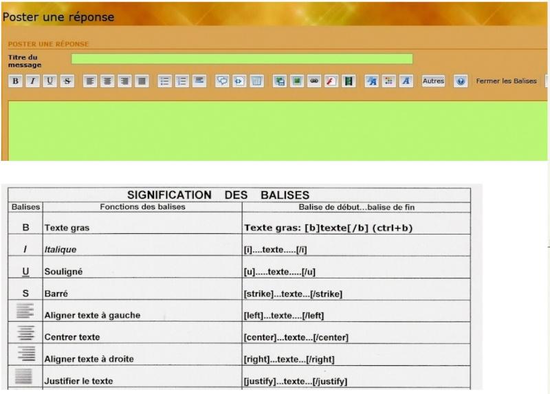 Hébergement d'images - Rédaction d'un texte Redac_11