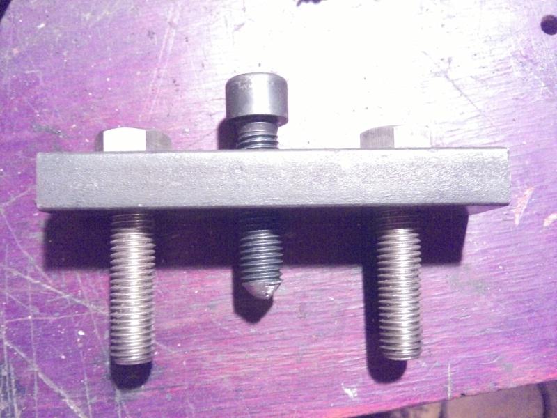 labor - Motoculteur Labor P20 - Page 2 01412