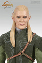 THE LORD OF THE RINGS - LEGOLAS 9208_p10