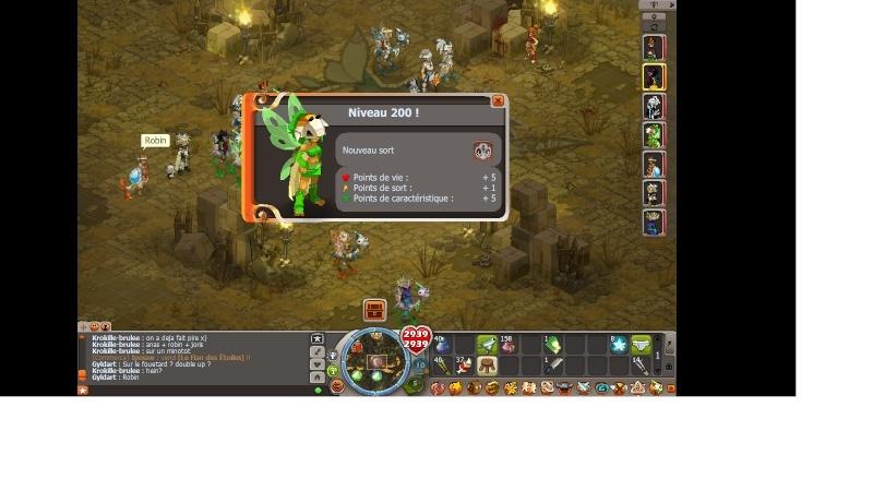 Screen-Merlutin - Page 3 Eni_2012