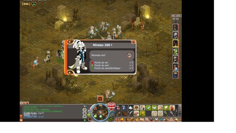 Screen-Merlutin - Page 3 Iop_2010