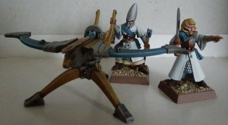 [Choix des armes 2013] Hauts-Elfes d'Aio Pb080012