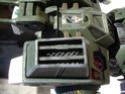 Destroid SPartan 1/72 réédition Bandai Dsc06720