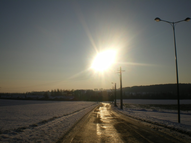neige dans l'oise Imgp2410