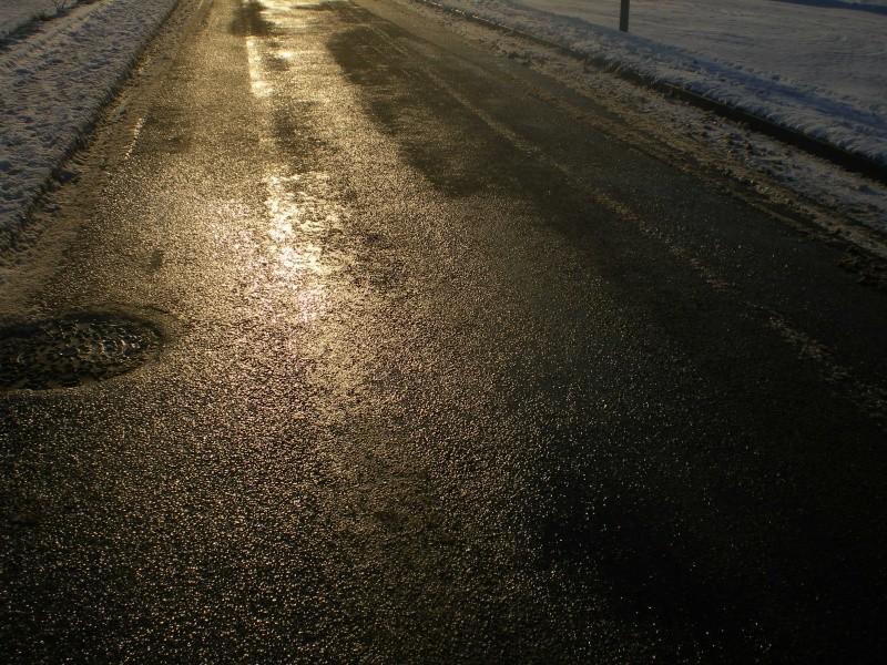 neige dans l'oise Imgp2411
