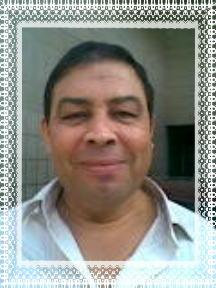 البقاء لله . الصديق محمد الشجاع M7md_g10