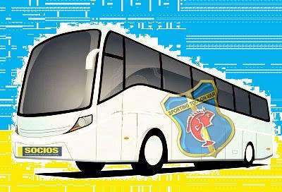 septième tour de la coupe de France : ESB Marboz -STV 14598610
