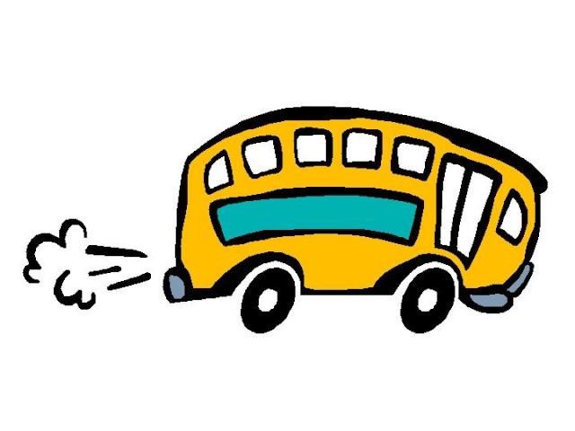 Des bus gratuits à disposition  7042-b10