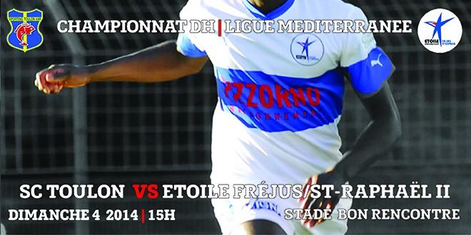 STV - FC FREJ/ST RAPH 2 Banner10