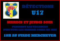Les U17 montent en DH la saison prochaine Cache_11