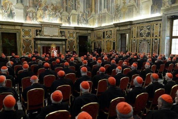 La révolte des bonnets rouges ... - Page 2 13836810