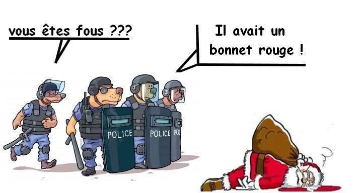 La révolte des bonnets rouges ... - Page 7 14576510