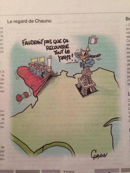 La révolte des bonnets rouges ... - Page 4 93598710