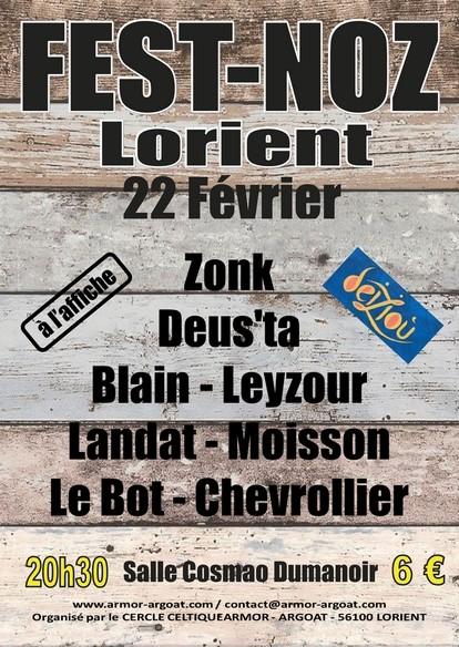 Fest-noz Lorient 22 février 2014 A4_rad10