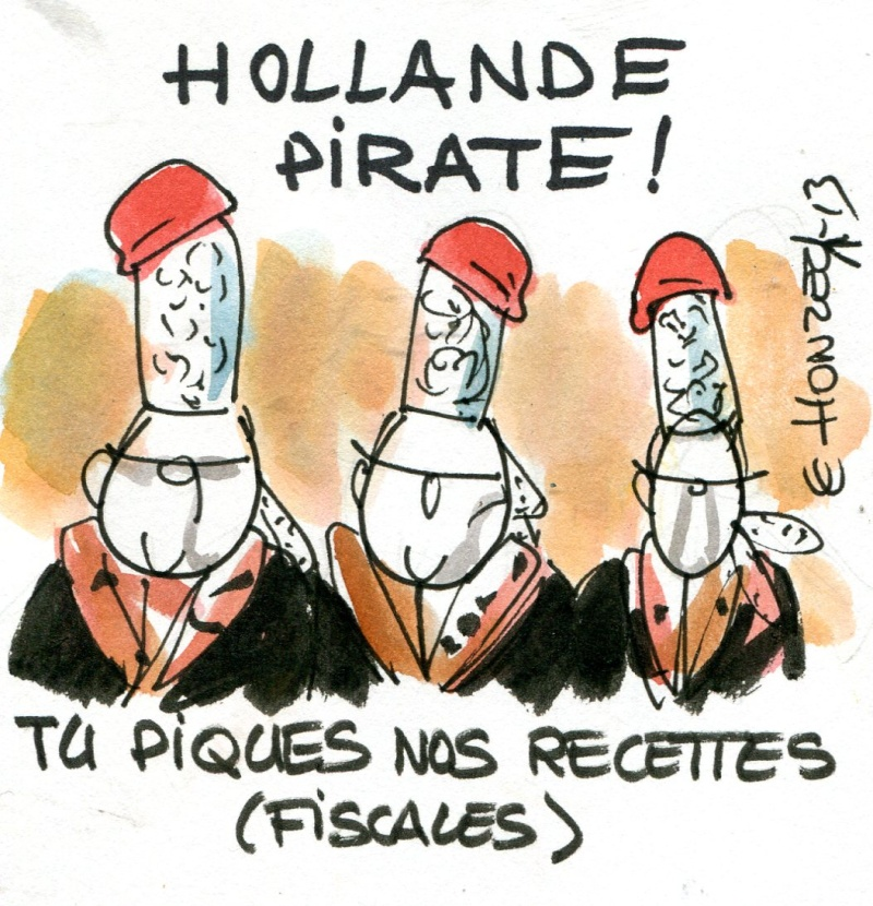 La révolte des bonnets rouges ... - Page 4 Imgsca10