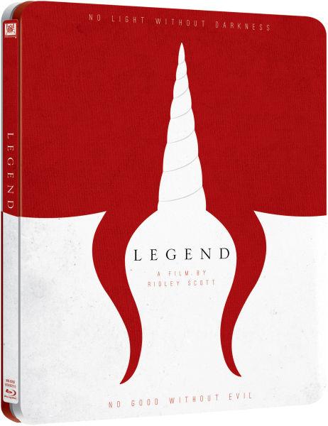 Legend : Le Topic Officiel - Page 2 10920210