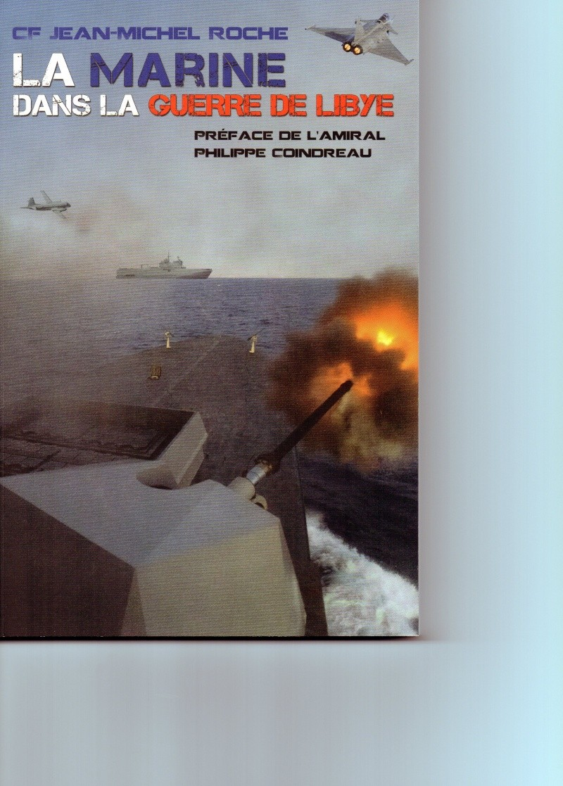 La Marine dans la guerre de Libye Scan_a10