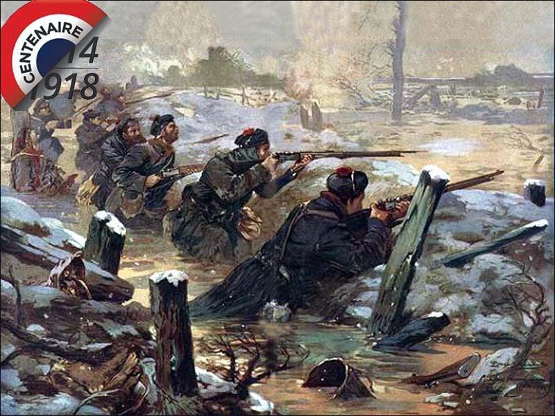 [Sujet unique] Centenaire 1914-1918 Hommage à nos Anciens- 11 novembre 2013 1_cent10
