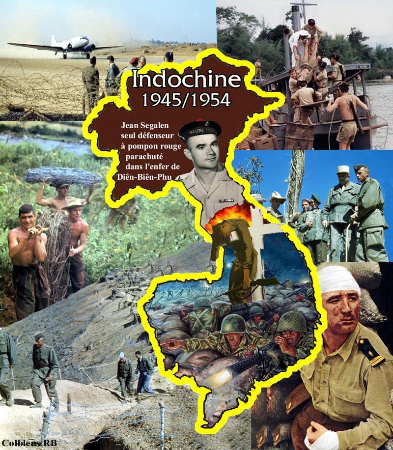 [Opérations de guerre] Dien Bien Phu - Triste anniversaire - Page 2 2_colb10