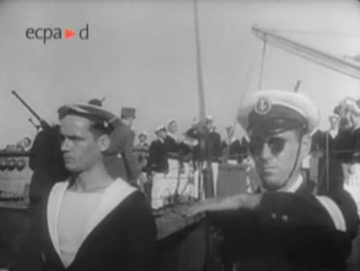 [Histoire et histoires] Toulon : Sabordage de la Flotte (photos) - Page 3 Bachi_10