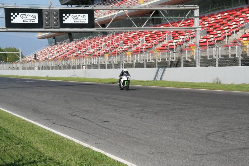 CR Castelloli / Catalunya - 12/13/14/15 Avril - Track Sense. Img_4913