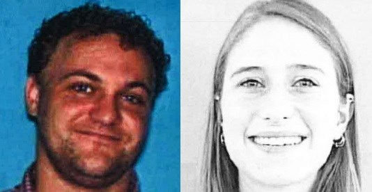AMBER ALERT: Infant Dead, Toddler Missing, Parents Wanted in Mississippi 35524910