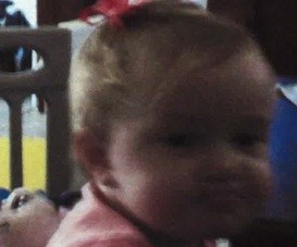 AMBER ALERT: Infant Dead, Toddler Missing, Parents Wanted in Mississippi 35525910
